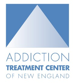 Addiction Treatment Center of New England